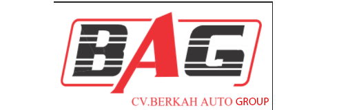 BERKAH AUTO GROUP