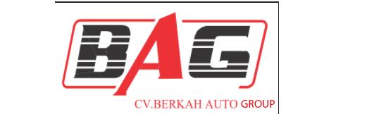 logo bag rent cars
